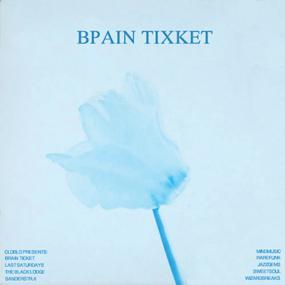 brain ticket 01