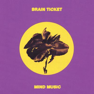 brain_ticket_08
